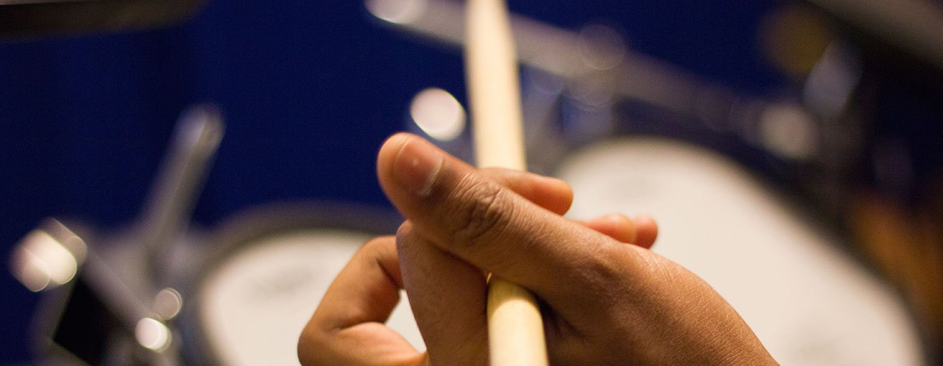 Register for Music Lessons in the Lehigh Valley area