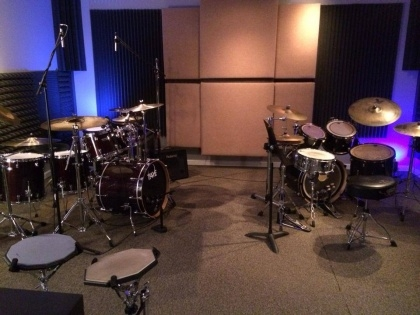 Best drum lessons... Lehigh Valley, Allentown, Bethlehem, Easton