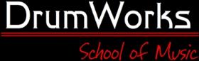 Drum Works School of Music